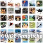 Guide Tematiche